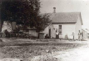 smallsoldhouse1903