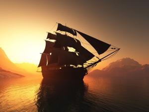 3d-ship-on-the-ocean-1600-1200-8271