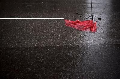 rainslick