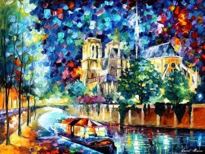 RIVER-OF-PARIS